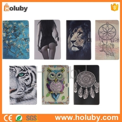 Tablet case and cover for ipad mini2 case for ipad mini smart cover