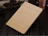 New fashion 7.9, 8,9,9.7 & 10 inches pu leather tablet covers accessories, for apple ipad air tablet case
