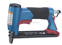 8016 bea model stapler, Pneumatic nail gun