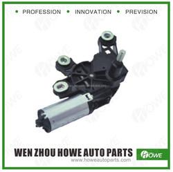 For Mecedes-Benzs,VITO ,MIXTO BOX W639 rear wiper motor ,639 820 09 08 (6398200808)