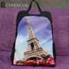 Custom School bag /Custom Rucksack/Custom canvas backpack