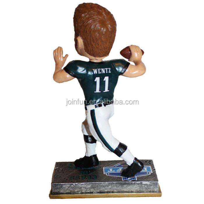 replica figurine 7.png