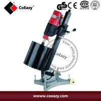 Professional Reinforced Big Electric Drill