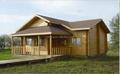 nouveau design 2015 japonaise en bois maison en bois