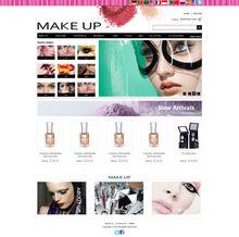ecommerce website builder,perfume ecommerce website design,start a online store