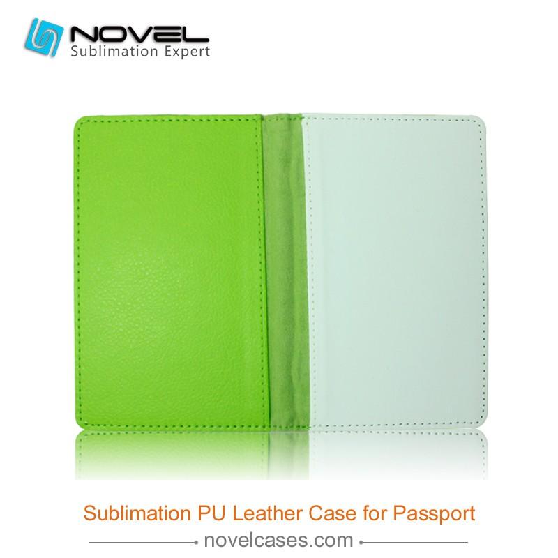 PU passport 4.jpg