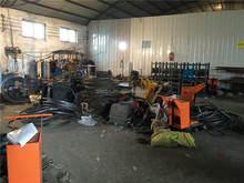 cutter/floor saw/concrete saw cutting machine