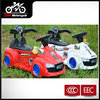 Children Kids Electric Car 12V Kids Cars For 3yrs Kids Truck