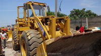 Used Wheel Loader Kawasaki 85Z-II ,Japan Used Loader For Sale