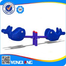 Yonglang kids rocking seesaw price seesaw