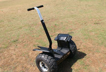 Golfing partner,green power club car golf cart