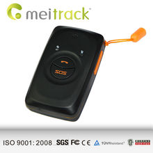 Hidden GPS Tracker for Kids with Free GPS Tracking System