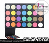 professional makeup palette,eyeshadow for blue eyes,eyeshadows for blue eyes