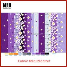 MFU High qualtiy 100 polyester dye polar fleece fabric wholesale