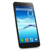 "Original Jiayu S3 FDD LTE 4G WCDMA 3G Android 4.4 MT6752 Octa Core 1.7GHz 3G RAM 5.5"" FHD 1920*1080P 13MP Dual Sim OTG"