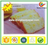 papers for printing companies
