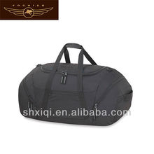 travel duffel bags family case part for travel