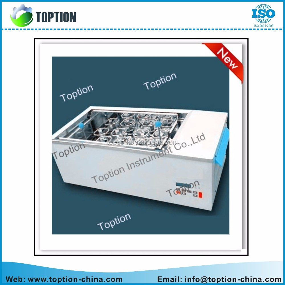 Toption Water Bahth Shaker