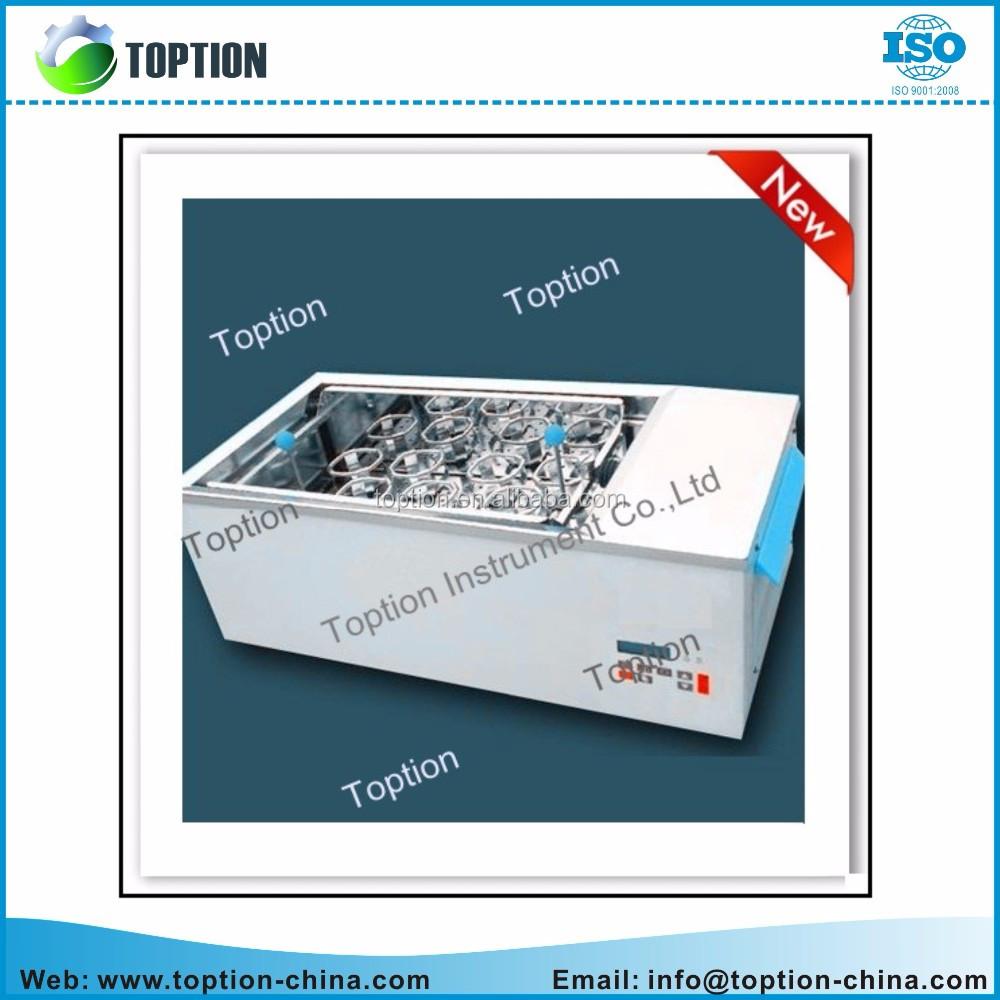 Toption Water Bahth Shaker .jpg