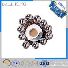high alumina ceramic ball / ceramic material 99% alumina balls/competive price ceramic