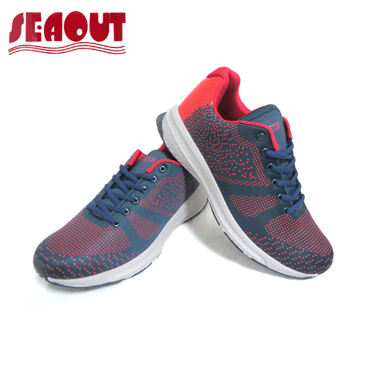 comfortable beautiful antiskid durable best sport shoe