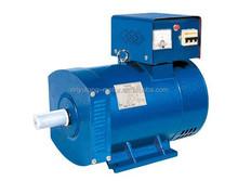 Manufacturer!!! ST /STC series single/three phase A.C alternators Generator