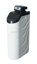 Ro Water Purifier/ro water purifier filter element/us filter water softener