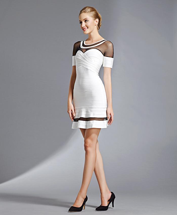 Modern dress styles - Dress Sexy Lace Mesh Prom Dress Buy Mesh Prom Dress Lace Prom Dress