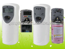 Auto Sensor Aerosol Dispenser, Auto Liquid Air Freshener Dispenser, Air Perfume Dispenser