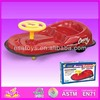 2015 New Ride-on car toy,fashion model car toy with red color and hot sale car toy (WJ276193)