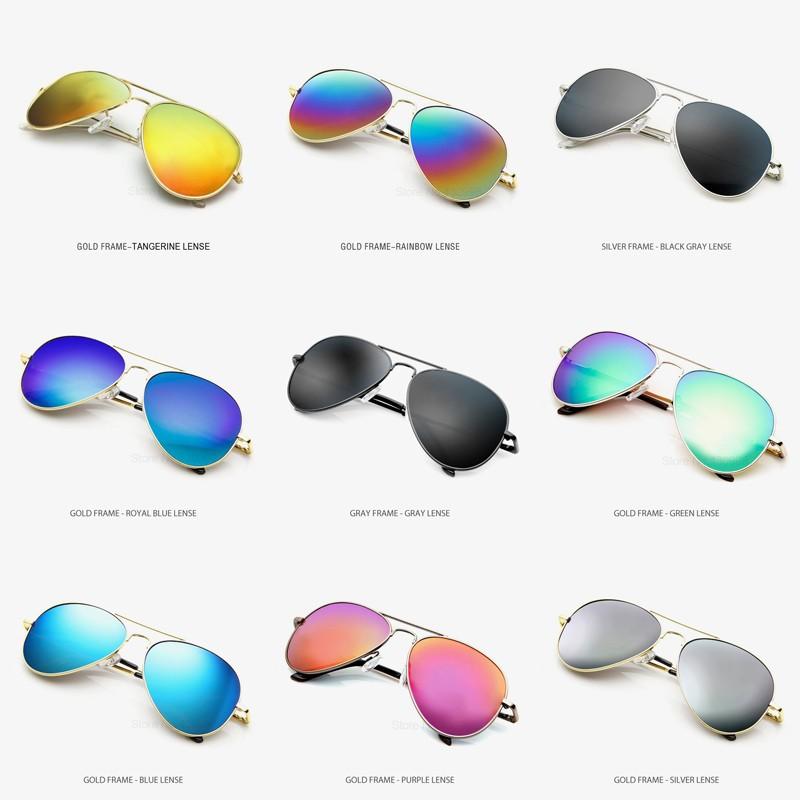 alibaba sunglasses.jpg