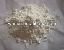Flame retardant/Decabromodiphenyl Ethane,DBDPE/With its flame retardant thermoplastic plastics can be recycled