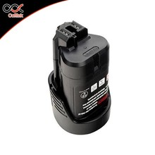 Hi-quality New Li-ion 4.0Ah Replacement Power Tool Battery Pack for Bos 18V 2 607 335 040 2 607 336 039