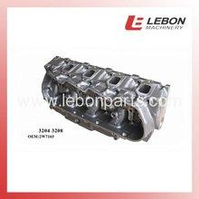 E3204 e3208 2w7165 la cabeza del cilindro lb-g1007