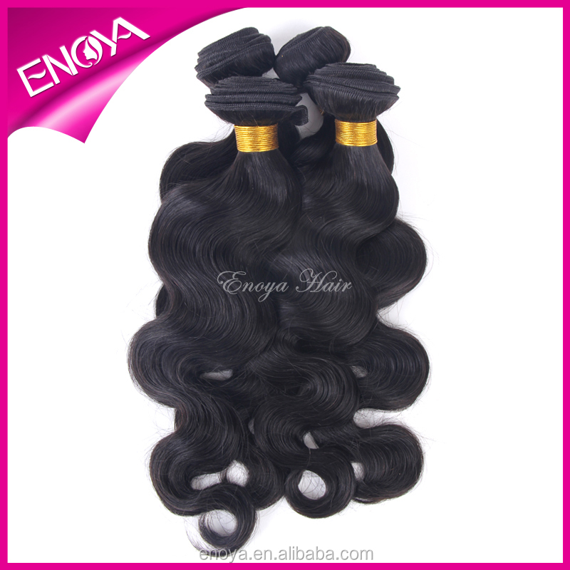 Hair Extensions On Sale Remy Remy Hair Review