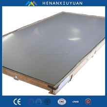 Hot rolled steel plate mild steel plate/plate steel, best offer for you