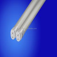 2016 new product led tube light pf 0.95 t8 lamp