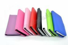 Best Quality Custom Logo OEM Cell Phone Case for iPod Touch 5 Small MOQ