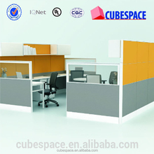 description executive chair table pictures of office furniture