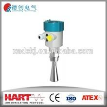líquido de nivel de agua herramienta de medición