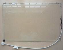 19'' lcd SAW touch screen kit for Touch Monitor,16:10 ratio