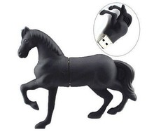 8 GB USB Horse Flash Drive pens,Custom made paard USB stick Premiumgids key usbs Flash Drive with 8GB Memory