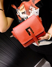 alibaba china wholesale lady fashion small cheap handbag online shopping small MOQ