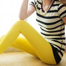 Multi-Color Ladies Leggings