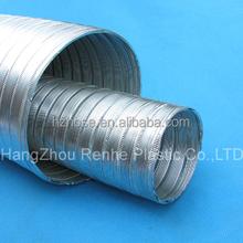 Aluminum Flexible Air Duct/HVAC Duct