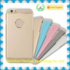 wholesale cell phone case for iphone6,phone case manufacturing