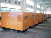 diesel generator head for sale in Chinese manufacturer