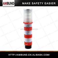 Multi-functional lamp/Flash lamp Led Roadside Flare /flash flare