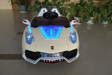 Beautiful children electric car/baby electric car/kids electric car HM40