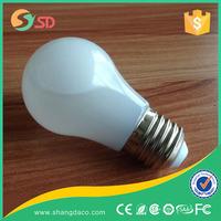 liquid cooled led bulb 5w 7w 9w 12w 15w 22w led e27 gu10 220v and12v led light bulb e27 led globe bulb alu glass cob